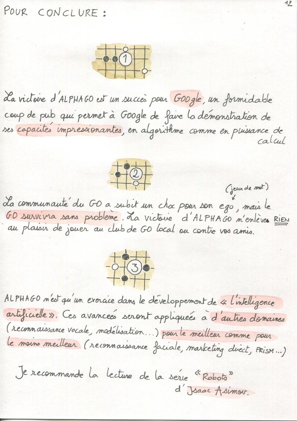 alphago-google-12