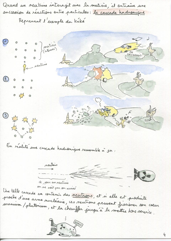 bombe-atomique-neutrinos-2-4