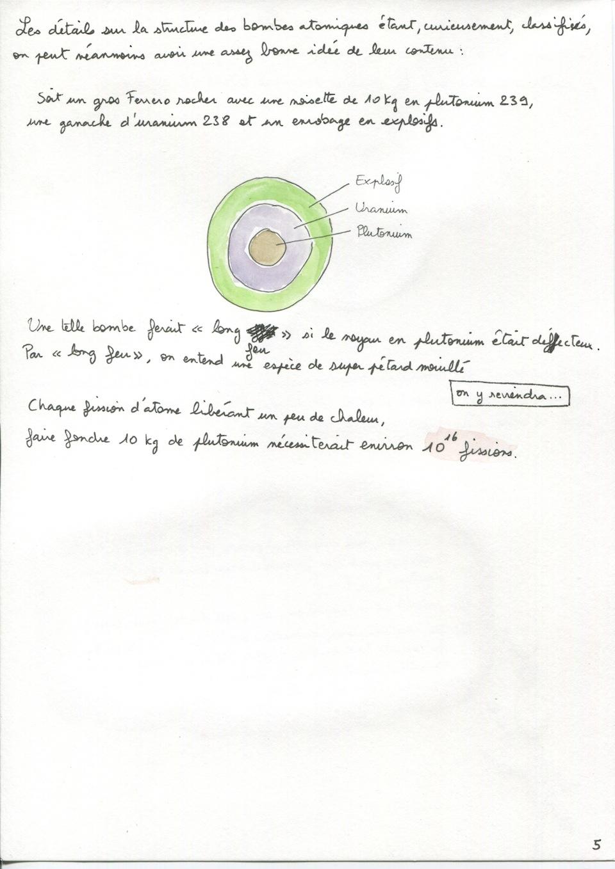 bombe-atomique-neutrinos-2-5